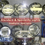 Best Prices Largest Selection on Harley parts
